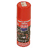 Limpia Motores Terclen Spray 400ml 17762 Krafft