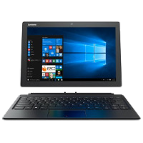 Lenovo IdeaPad Mix 510 I3/4DDR4/128SSD Tactil W10H