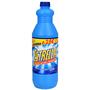 Lleixiu detergent blau Estrella