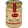 Salsa allioli Ferrer pot