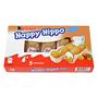 Snack happy hippo Kinder T-5
