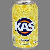 Kas llimona llauna