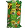 Cheetos pelotazos Matutano