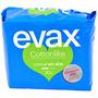 Compresa odorfresh Evax normal