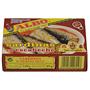 Sardines escabetx roig Albo llauna