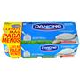 Iogurt natural Danone paq. 8 u. x 125 g