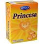 Galetes princesa Artiach