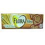 Galetes fibra Flora