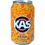 Kas taronja llauna