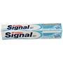 Dentifrico blanqueador Signal Plus fluor b