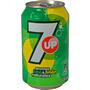 7 up de llima llauna