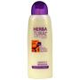 Crema suavitzant Herbatural cabells secs o normals