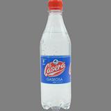 Gasosa La Casera ampolla