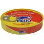 Bonítol en oli d'oliva Massó llauna