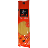 Pasta tallarina Gallo