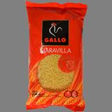 Pasta meravella Gallo
