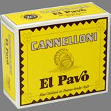 Canelons El Pavo 20 u.