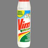 Netejador Vim Clorex