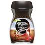 Cafè soluble Nescafé natural classic