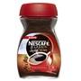 Cafè soluble Nescafé descafeïnat