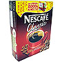 Cafè soluble Nescafé descafeïnat 10 sobres