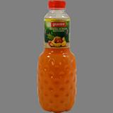 Nèctar còctel de fruites multivitamina Granini ampolla