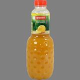 Nèctar de préssec Granini ampolla