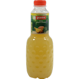 Nèctar de pinya Granini ampolla