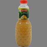 Nèctar de pera Granini ampolla
