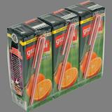 Nèctar de taronja Granini paq. 3 u. x 20 cl