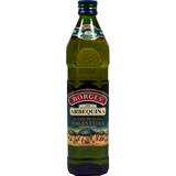 Aceite de oliva virgen extra Borges arbequina