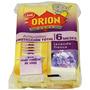 Antiarnes lavanda Orion pinça