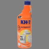Desengrasante recambio Kh-7