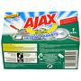 Fregall sabonós Ajax