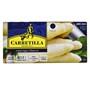 Espàrrecs blancs Carretilla 8/12 frutos fiesta