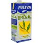 Llet desnatada omega 3 Puleva bric
