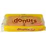Rosca glacé Donuts paq. 2 u.