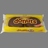 Rosca bombó Donuts paq. 2 u.