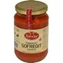 Tomàquet sofregit Ferrer