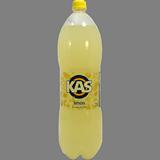 Kas llimona ampolla