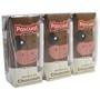Batut xocolata Pascual paq. 3 u. x 200 ml
