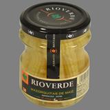 Mazorquitas maíz Rioverde frasco