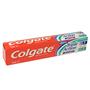 Dentifrico Colgate triple accion