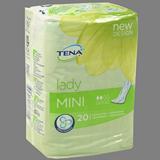 Compresa Tena Lady mini