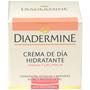 Crema hidratant Diadermine sec sensibles