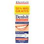 Dentifrico antimanchas Denivit