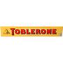 Xocolata Toblerone