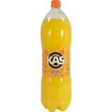 Kas taronja ampolla