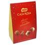 Bombons Nestlé caixa vermella mini
