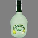 Licor de poma Granpomier